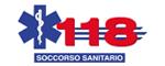 118-soccorso-sanitario
